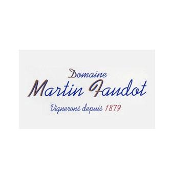 Domaine Martin Faudot