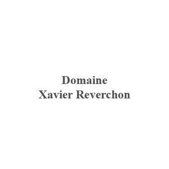 Domaine Xavier Reverchon