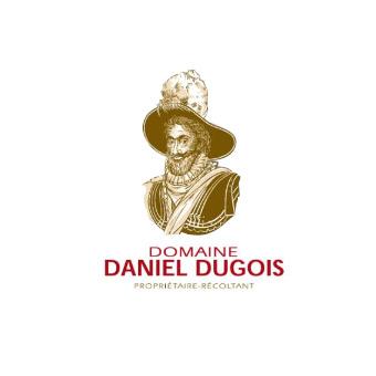 Domaine Daniel Dugois